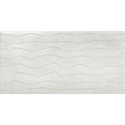 El Molino Portland Decor Perla Rect. 45x89,5