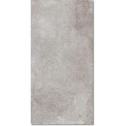 Energie Les Murs Spray Nat. Rett. 61,5x121