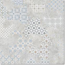 Geotiles Dec. Cover Acero Nat. Rett. 60x60