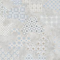 Geotiles Deco Revoque Perla 60x60
