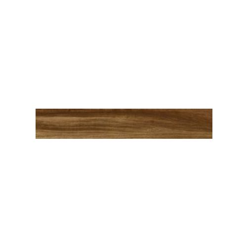 Emil Ceramica Elegance Wood Mohogany 15x90