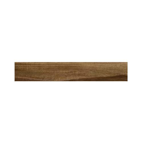 Emil Ceramica Elegance Wood Nut 15x90