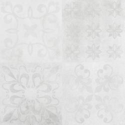Keraben Priorat Modul Blanco 60x60