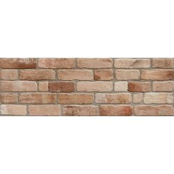 Keraben Wall Brick Old Cotto 30x90 RT