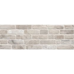Keraben Wall Brick Old Grey 30x90 RT
