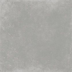 Keraben Louissiana Gris 60x60 LAP/RET
