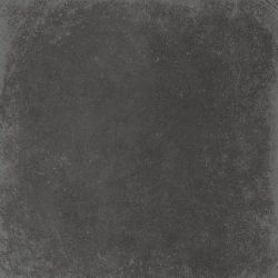 Keraben Louissiana Negro 60x60 RT