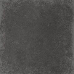 Keraben Louissiana Negro 60x60 LAP/RET