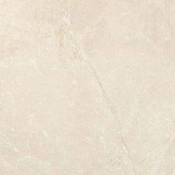 Pamesa Imperium Marfil 60x60 LEV LEVIGLASS