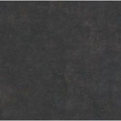Emigres Metropoli Negro Gres Lap/Ret 80x80