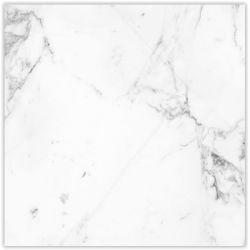 Emigres Real Blanco Gres Marmuropodobny Lap/Ret 60x60