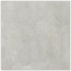 Cotto Petrus Emotion Blanco 60x60 RT
