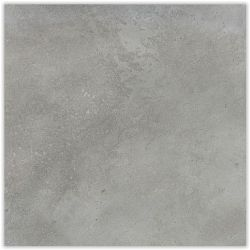 Cotto Petrus Emotion Gris 60x60 RT