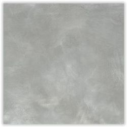 Dado Touch Grey 60x60 RT