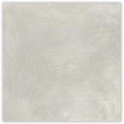 Dado Touch White 60x60 RT