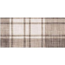 Decovita Cotton Decor Taupe 60x120