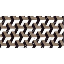 Decovita Metamorphosis Cocoa Decor Poler 60x120