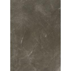 Qua Granite Pulpis Nero Poler 60x120