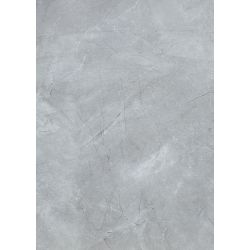 Qua Granite Pulpis Grey Poler 60x120