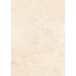 Qua Granite Mood Ivory Poler 60x120