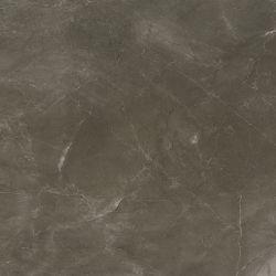 Qua Granite Pulpis Nero Poler 100x100