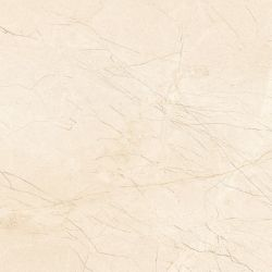 Qua Granite Mood Ivory Poler 100x100