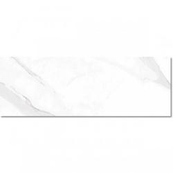 El Cas-a Asaro Blanco Rect. 30x90