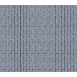 Dell Arte Mozaika Szklana Ocean Diamond OC-DM 300x300
