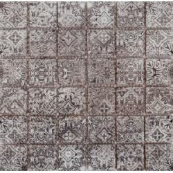 Dell Arte Mozaika Kamienna Patch Rustic PA-RU 300x300