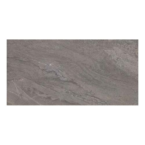 Venis Austin Dark Gray 59.6x120