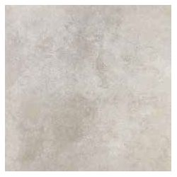 Venis Baltimore Natural 59.6x59.6
