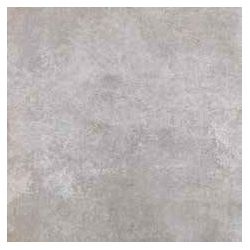 Venis Baltimore Gray 59.6x59.6