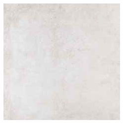 Venis Baltimore White 59.6x59.6