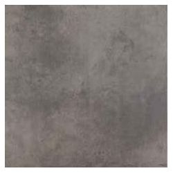 Venis Cannes Dark Gray 59.6x59.6