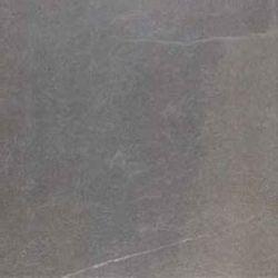 Venis Dayton Graphite 59.6x59.6