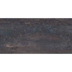 Venis Ferroker 59.6x120