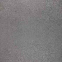 Venis Frame Dark 59.6x59.6
