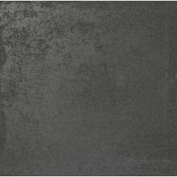 Roca Claque Negro 80x80