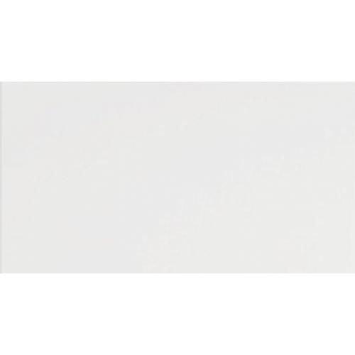 Roca Pure Fresh White 50x100