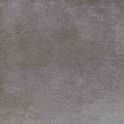 Venis Newport Dark Gray Nature 80x80