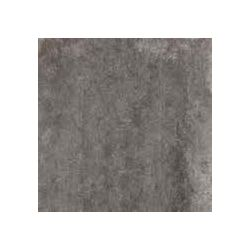Venis Newport Dark Gray 44.3x44.3