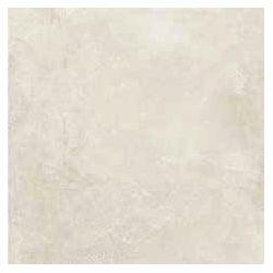 Venis Rhin Ivory 59.6x59.6