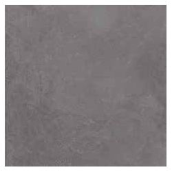 Venis Rhin Taupe 59.6x59.6