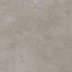Flaviker Hyper Grey Rett 60X60