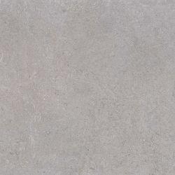 Flaviker No_W Gray Rett 60X60