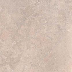 Flaviker No_W Sand Rett 60X60