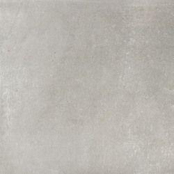 Flaviker Urban Concrete Fog Rett 60X60