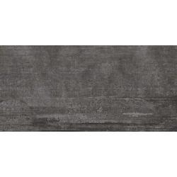 Flaviker Hangar Ash Rett 60x120
