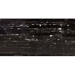 Flaviker Supreme Wide Deluxe Black Lux+ 60X120