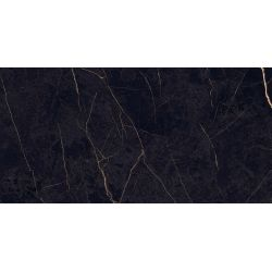 Flaviker Supreme Evo Noir Laurent Lux+ Rett 60X120
